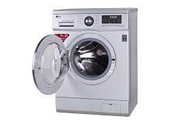انواع ماشین لباسشویی ال جی چینی