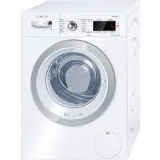 ماشین لباسشویی زمنس