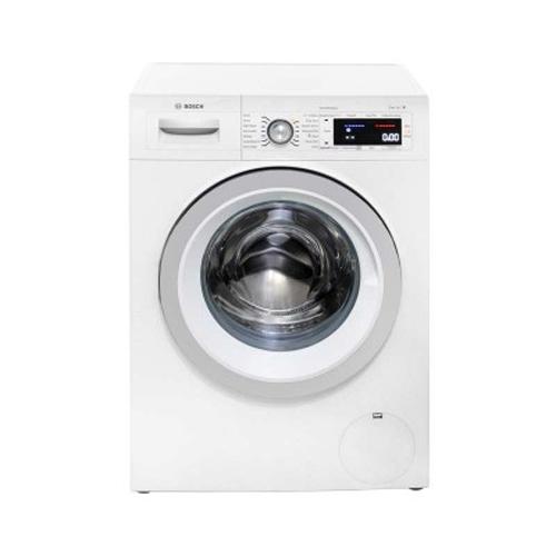 قیمت ماشین لباسشویی بوش 9 کیلویی اصل آلمان