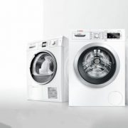 قیمت ماشین لباسشویی در شهر بانه