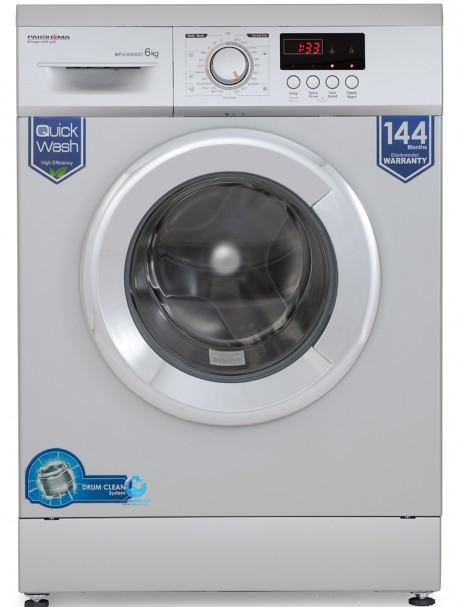 خرید ماشین لباسشویی قیمت مناسب ال جی از بانه-machine-lg