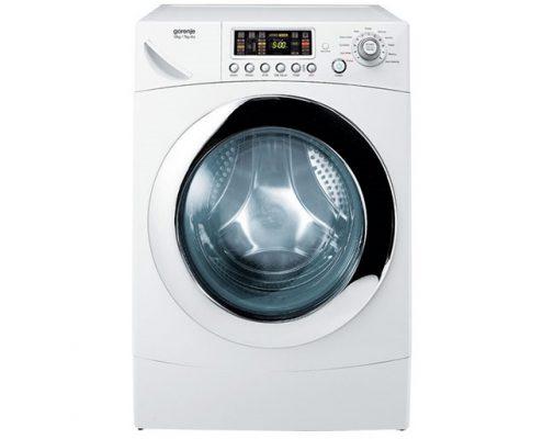 قیمت ماشین لباسشویی 12 کیلویی گرنیه مدل WD12120