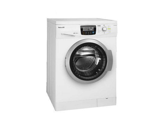 قیمت ماشین لباسشویی آبسال مدل REN7112 ظرفیت 7 کیلوگرم