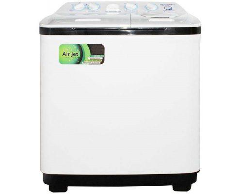 خرید ماشین لباسشویی پاکشوما مدل PWT-9659AJ ظرفیت 9.6 کیلوگرم
