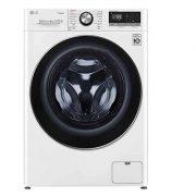 قیمت ماشین لباسشویی 9 کیلو ال جی مدل V909