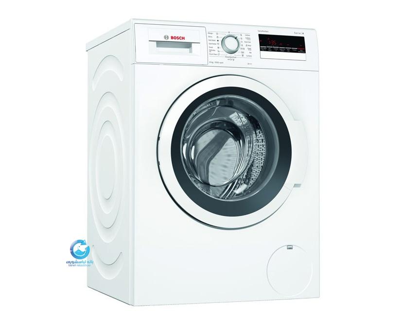 خرید ماشین لباسشویی بوش 8 کیلوگرم WAK20260ME Bosch