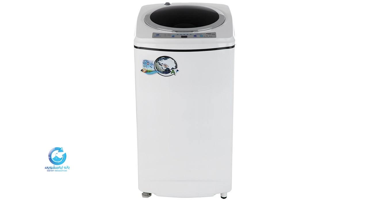 ماشین لباسشویی فریدولین مدل SWF60A ظرفیت 6 کیلوگرم