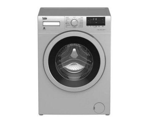 ماشین لباسشویی بکو WX742430S