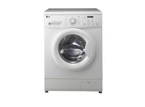 قیمت ماشین لباسشویی 7 کیلویی ال جی مدل K702N