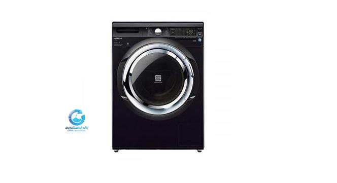 قیمت ماشین لباسشویی هیتاچی W90